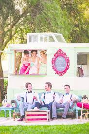 Wedding Planning Ideas 10 Destination Wedding Planning Tips You U0027ve Never Heard Before