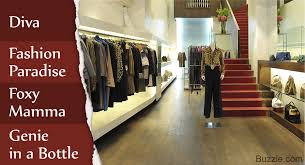 boutique fashion really and boutique name ideas what s your