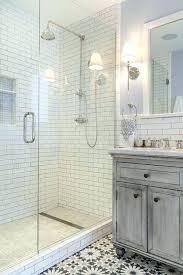 Idea Bathroom Restoration Hardware Decor Idea Bathroom Best Ideas On Vanity