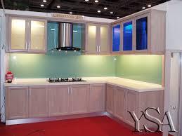 aluminium cabinet kitchen childcarepartnerships org