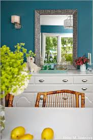 41 best 2015 color of the year calypso blue images on pinterest