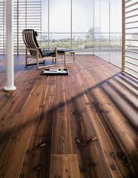 Wood Stain Medium Stain Water Based by General Finishes Wood Stains U2014 Premier Paints Missoula U0027s Paint Store