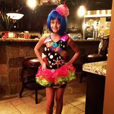 Halloween Costumes 90 Halloween Costumes Images Halloween