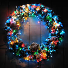 70 best christmas lights images on pinterest christmas lights