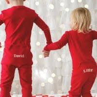 matching family pajamas family pajama sets pajamagram