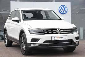 volkswagen lease costs short term car lease prestige sports performance off road