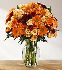 Get Flowers Delivered Today - florist shops near me same day flower delivery from ftd