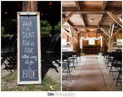 stonewall farm wedding danielle kasey married at stonewall farm keene nh wedding