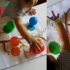 Painting Ideas For Kids Captivating Creative Painting Ideas For Living Rooms Images Design