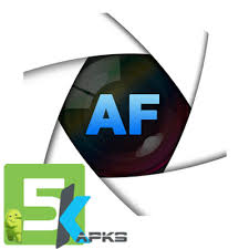 free apk afterfocus pro apk v 2 1 0 free paid version 5kapks