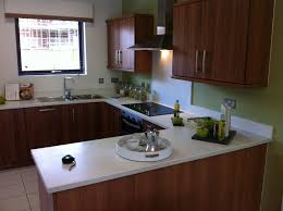 rating kitchen cabinets different backsplashes cost of installing