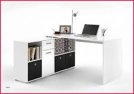 bureau informatique blanc laqué meuble lovely meuble ordinateur blanc laqué meuble ordinateur