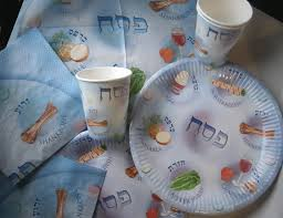 passover paper plates disposable paper plates for passover paper seder plates ideal