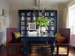 most popular dining room colors modern home decor