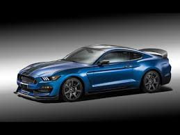 cheap ford mustang uk 2016 ford mustang shelby gt350r specs review price in uk for