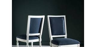 Navy Blue Dining Room Chairs Blue Dining Chairs Blue Dining Chairs Toronto Adventurism Co