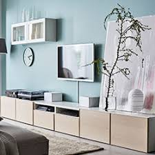 ikea livingroom furniture ikea furniture home design