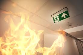 troubleshooting emergency lighting systems 5 problems that may be remedied by replacing your lithonia battery