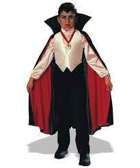 Monsters Halloween Costumes by Monsters Dracula Kids Vampire Halloween Costume Vampire Costumes