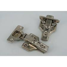 soft close cabinet hinges drawer hinges china high quality soft closing cabinet hinges drawer