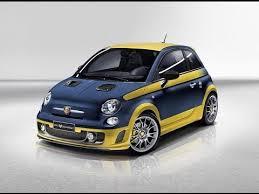 fiat 500 edition spec 2013 fiat 500 abarth 695 fuori serie edition horsepower hp specs