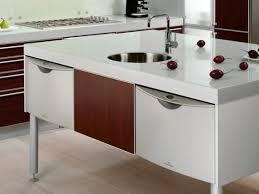 retro kitchen islands vintage kitchen islands hgtv