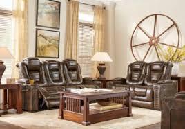 leather living room sets u0026 furniture suites