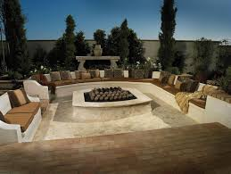 outdoor livingroom outdoor living space ideas pictures 3939 home and garden photo
