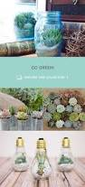 185 best gardening ideas images on pinterest garden projects