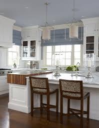 Eat In Kitchen Lighting by Kitchen Room Design Impressive Hurricane Lamps Trend New York