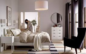 BEDROOM IDEAS - Bedroom ikea ideas