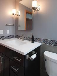 Kerrico Vanity Tops Nice Cultured Marble Bathroom And Vanity Tops Vanity Cabinets Usa
