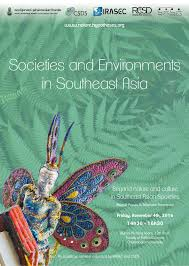 societies and environments in southeast asia u2013 cosmic orders