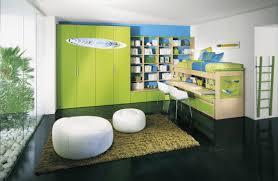 modern kid furniture modern green kids furniture bedroom idea sets blogdelibros