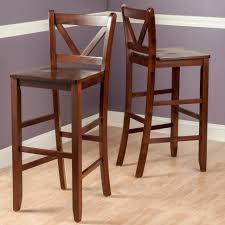 bar stools bar stool heights stainless steel stools swivel