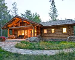 small mountain cabin plans 17 lovely small mountain cabin designs ideas style motivation