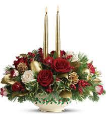christmas arrangement ideas christmas flower decoration ideas christmas arrangement ideas