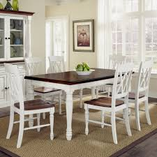 french country dining room chairs 10 best furniture table sewstars