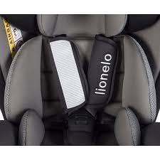 siege auto bebe rotatif siège auto bébé rotatif bastiaan avec base isofix groupe 0 1 2 3