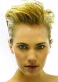 third reich haircut pictures short hairstyles androgynous hairstyle third gender