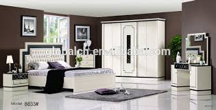 bedroom set with vanity table modern bedroom sets dressing table stool with mirror buy modern