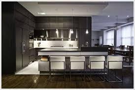 cuisine de luxe moderne cuisine design de luxe wordmark cuisine de luxe