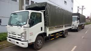 isuzu f series xe tải isuzu 6 tấn frr90n