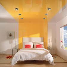 home design wall color binations ideas for bedroom drawhome plus