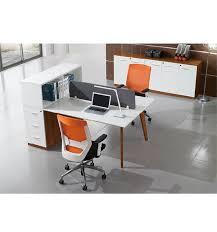 desk for 3 people 3 seater computer desk office workstation design buy 3 seater