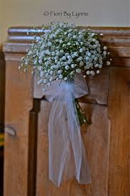 Wedding Decoration Church Ideas by Small Church Wedding Decorating Ideas Church Wedding Theme