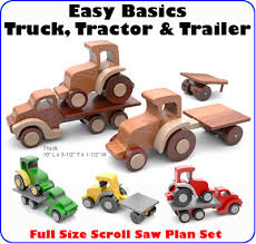 Plans For Wood Toy Trucks by Toymakingplans Com Fun To Make Wood Toy Making Plans U0026 How To U0027s