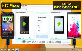 htc to lg g3 how to transfer all data from htc phone to lg g3 in