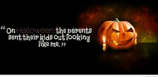 funny halloween memes funny quotes halloween 2016 costumes memes pictures images sayings