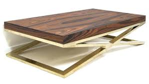 Brass Coffee Table Legs Brass Coffee Table Legs For Interior Decor Coffee Table Rosewood
